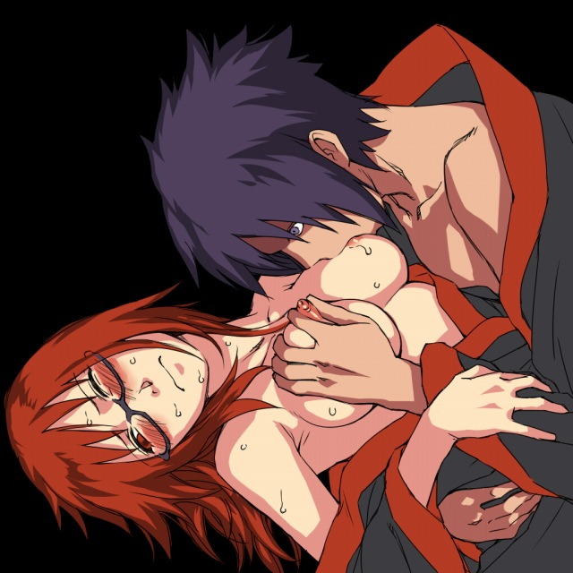 x fanfiction naruto rias dxd naruto highschool Fallout 3 how to get butch