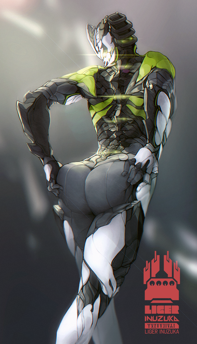 with prime excalibur account warframe :sweat_drops: