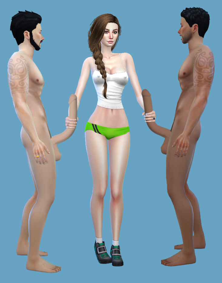 sims 4 the nude clothes Rainbow six siege gridlock fat