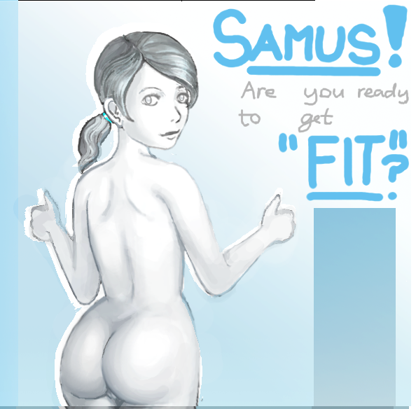 trainer wii fit tumblr Fire emblem: binding blade
