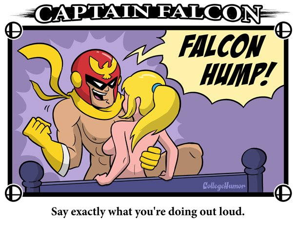 me falcon boobs captain show your Avatar the last airbender combustion man