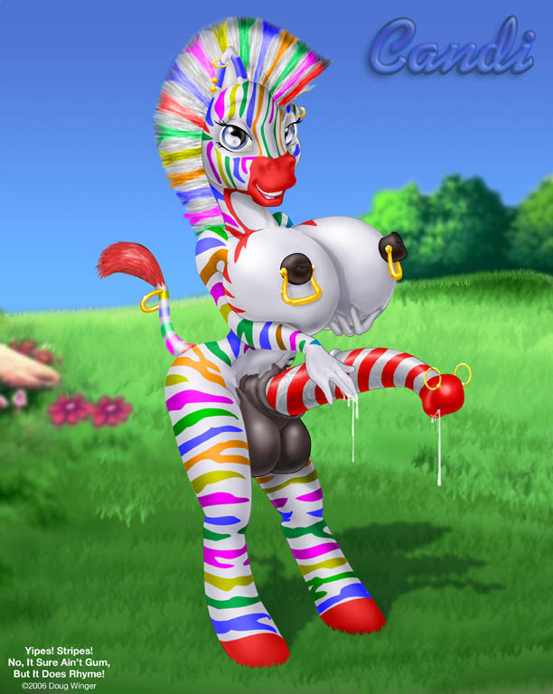 is it exists porn there rule it of if #34 Marionette five nights at freddys
