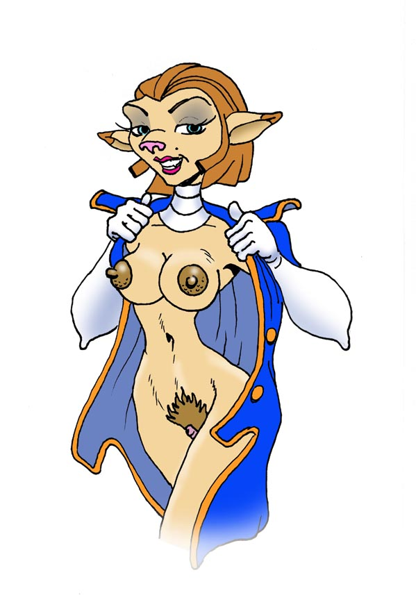 from amelia treasure captain planet Breath of the wild zelda thicc