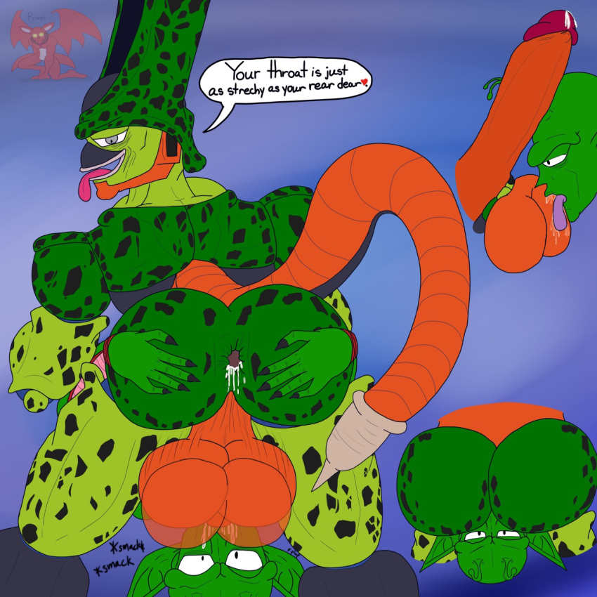porn dragon picture z ball King of the hill xxx