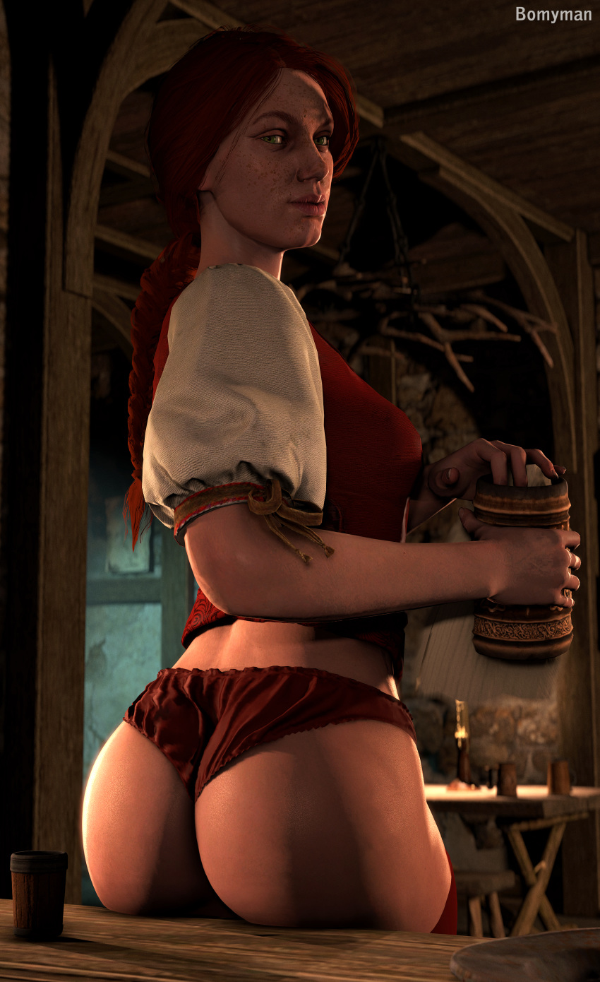uncensored romance cards the witcher Highschool of the dead gelbooru