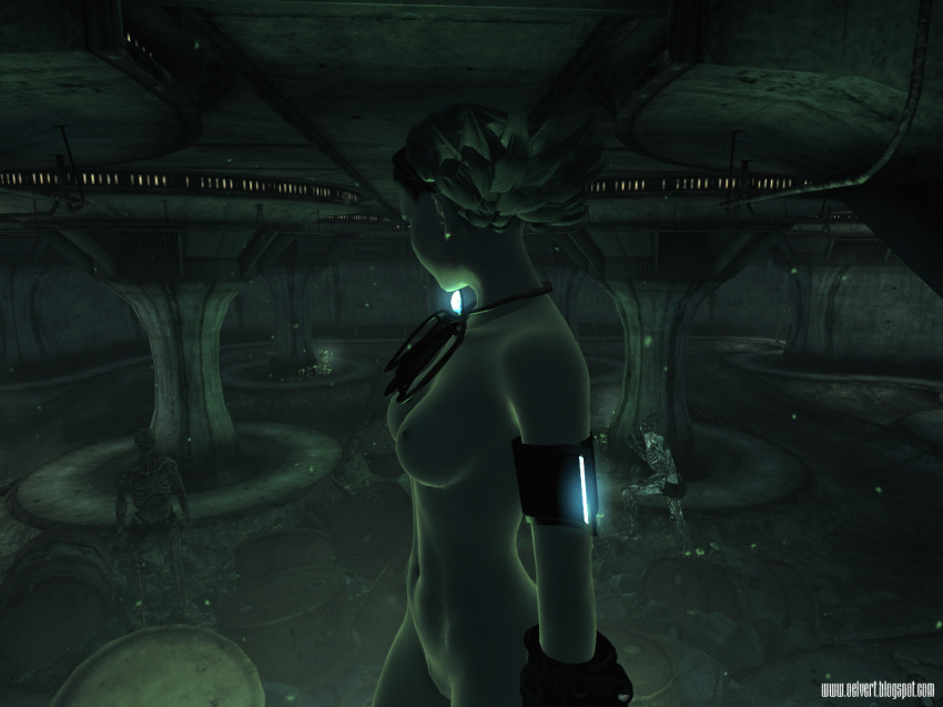 fallout is deathclaw a what Queens blade: rebellion