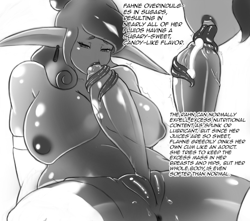 trials bunny tainted space in Star wars the old republic nude
